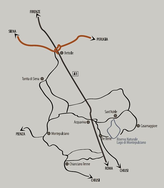 Mappa