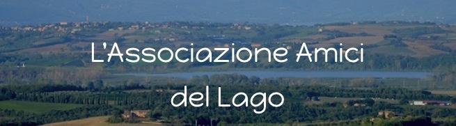 L'Associazione Amici del Lago