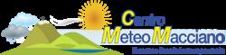 La stazione meteo del lago di Montepulciano